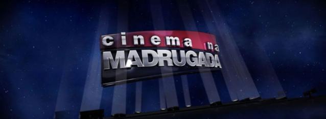 """""""Cinema da Madrugada – Cine Band Privê: 'Emmanuelle Drácula Sedução e Sexo' – (29/12)"""