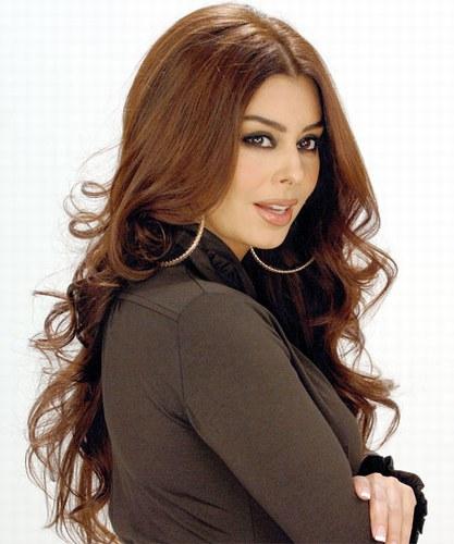 Por onde anda o elenco da novela 'Rubi'?   TV HADAR Yadhira Carrillo 2013