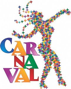 GRD_140_logo-carnaval